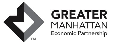 Greater Manhattan Partnership, KS