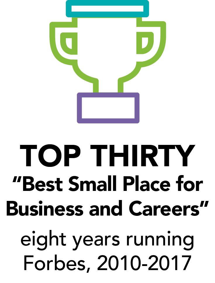30 Best Small Place